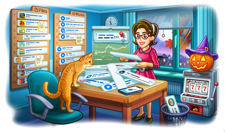 نسخه جدیدی از تلگرام با چندین ویژگی مانند پین کردن چند پیام و بهبود موقعیت مکانی لحظه ای منتشر شد