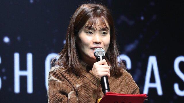 جسد کمدین کره ای در خانه اش پیدا شد