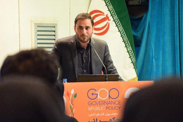 فدراسیون جهانی اسکیت تجیهزات در اختیار ایران قرار می دهد