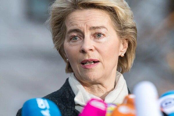 افزایش امیدواری به توافق پسا برگزیتیانگلیس و اتحادیه اروپا