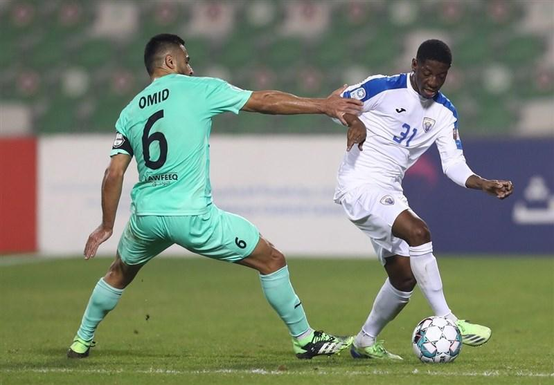 لیگ ستارگان قطر، پیروزی الاهلی برابر یاران ابراهیمی ، تساوی الریان و ام&zwnjصلال