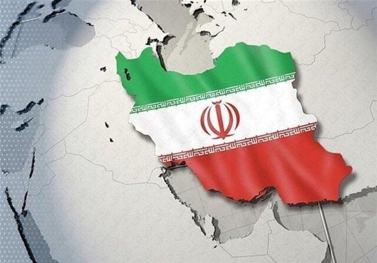 پیش بینی رشد 4.4 درصدی اقتصاد ایران در سال آینده