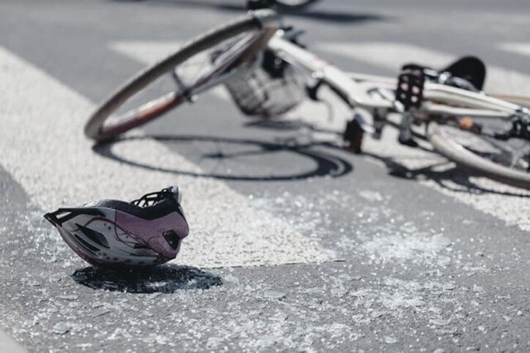 مصائب دوچرخه سواری در ایران؛ از پاشیدن آب جوش تا لمس فیزیکی!