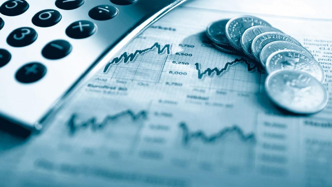 رکورد نرخ سود شکست