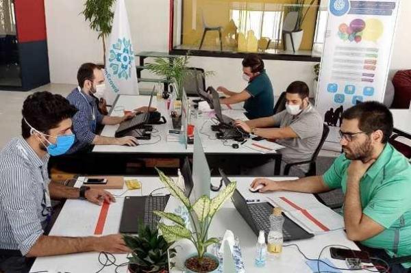 مرکز نوآوری حوزه مدیریت بحران دهه فجر به بهره برداری می رسد