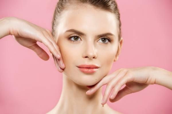 ماسک های دارچینی برای زیبایی پوست صورت