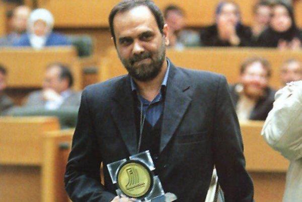 پانزدهمین سالگرد دکتر کاظمی آشتیانی برگزار می شود