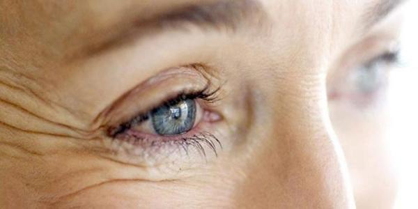 تاثیر قرص کلاژن سازی بر روی جوانسازی پوست