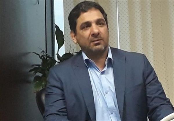 قمی: استقبال تیم ها نشان داد روح جودوی ایران زنده است، مسابقات حداقل با 12 تیم برگزار می شود