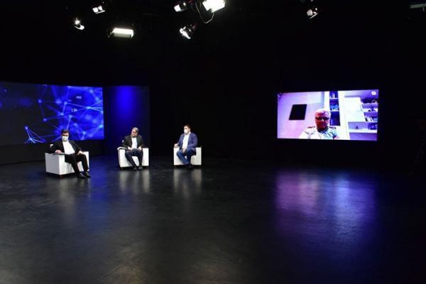 مخابرات اجازه توسعه اینترنت VDSL را نمی دهد؛ VDSL در دنیا منسوخ شده ولی برای کاربر ایرانی آرزو است