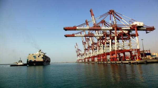 تجارت خارجی ایران در 11 ماهه سال جاری به 65 میلیارد دلار رسید