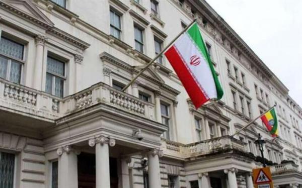گرامیداشت نوروز از سوی انجمن دیپلماتیک آسیایی در ژنو