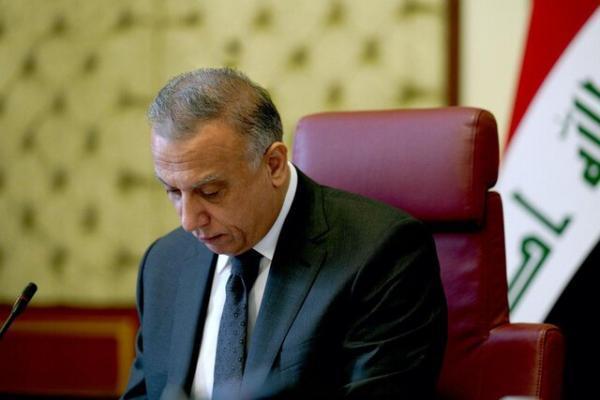 نخست وزیر عراق امروز به امارات می رود