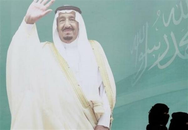 درخواست 160 نماینده اروپایی برای خاتمه دادن به تبعیض علیه زنان در عربستان