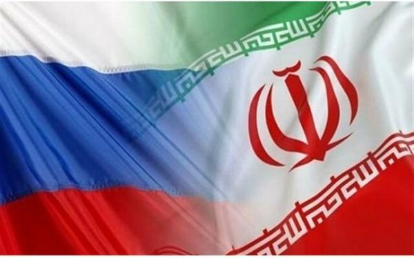 مسکو: روابط ایران و روسیه در راستای منافع مردم دو کشور سال به سال تحکیم می گردد