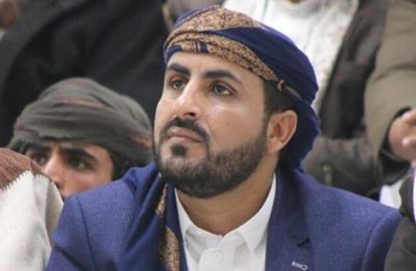 انصارالله: ادامه محاصره یمن در ماه رمضان دست شستن از ارزش های انسانی است
