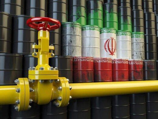 نفت ایران؛ کار سخت ایران با مشتریان قدیمی ، چاه ها آماده اند؟