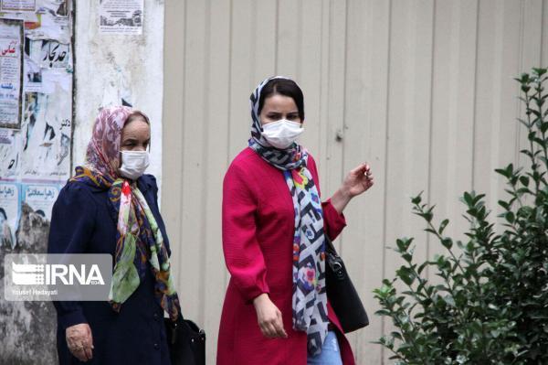 خبرنگاران 65 درصد مردم آستارا دستورالعمل های بهداشتی را رعایت می نمایند