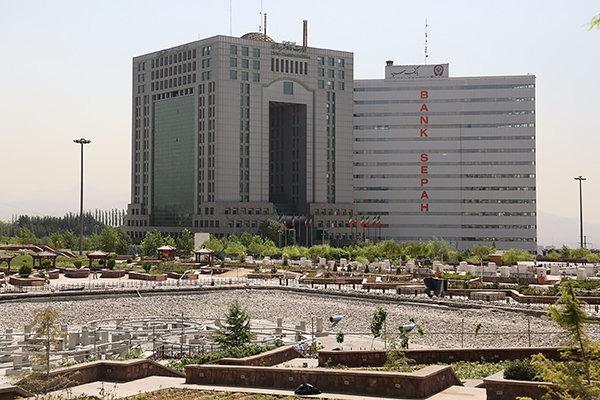 پاسخگویی 24 ساعته وزارت راه درباره سامانه املاک و اسکان