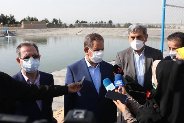 باید عوارض پسماند برای یاری به شهر تهران در اختیار شهرداری قرار گیرد