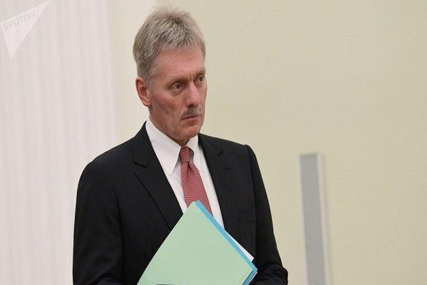 روسیه: ارتباطی با حمله سایبری به خط لوله کلونیال آمریکا نداریم