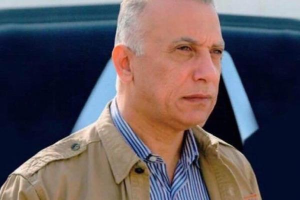 هدف سفر دوم نخست وزیر عراق به آمریکا چیست؟، ائتلاف الفتح: بر هرگونه سفر خارجی الکاظمی نظارت خواهیم داشت