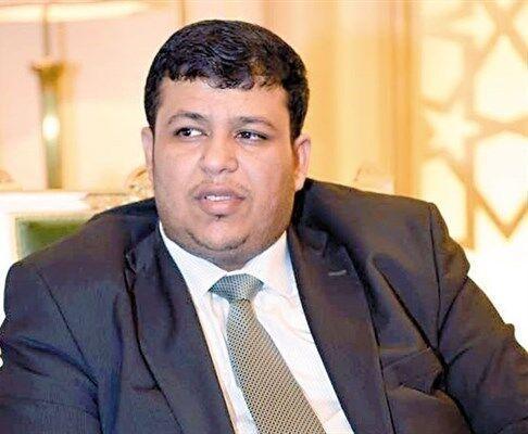 عضو دولت مستعفی یمن: آماده گفت وگوی مستقیم با انصارالله هستیم