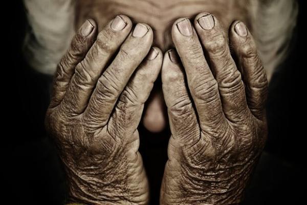 پیش بینی طول عمر انسان با اپلیکیشن، حداکثر عمر انسان چقدر است