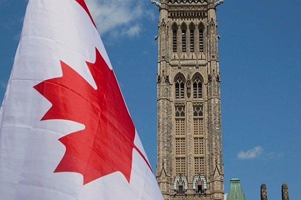 تور کانادا: یک سوم مردم کانادا کشور خود را نژادپرست می دانند