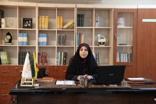 پنج باب کتابخانه به کتابخانه های عمومی آذربایجان غربی اضافه می شود