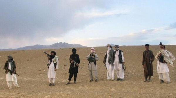 سازمان ملل: طالبان مخالف تامین صلح و ثبات در افغانستان است