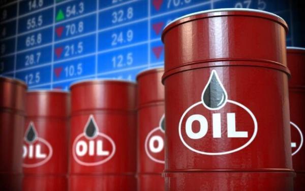 درخواست آژانس بین المللی انرژی از اوپک پلاس برای بازکردن شیرهای نفت