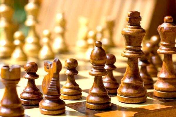 مکاتبه فدراسیون شطرنج با اداره برق برای جلوگیری از قطعی برق منطقه
