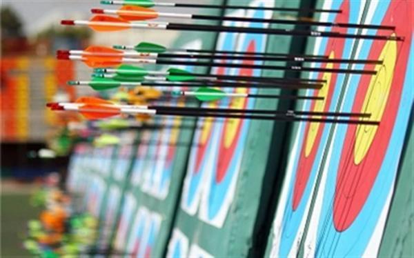 برای حضور در انتخابی المپیک؛ تیم ملی تیراندازی با کمان راهی اروپا می گردد
