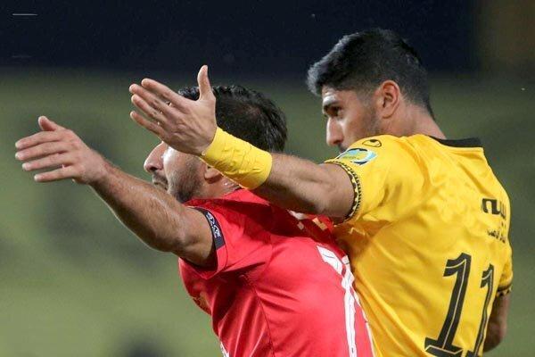 هزینه پایین رفتارهای غیراخلاقی فوتبالیست ها، سرنوشت تلخ در انتظار