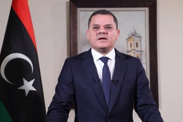 لغو سفر نخست وزیر لیبی به بنغازی