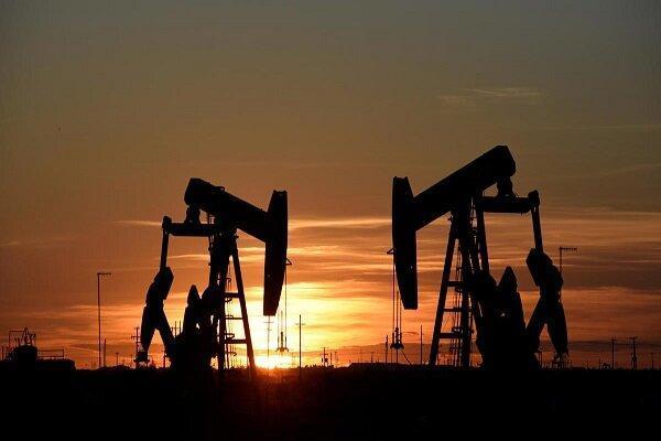 امکان شناسایی و حذف رسوبات در چاههای تزریقی پسآب میادین نفتی