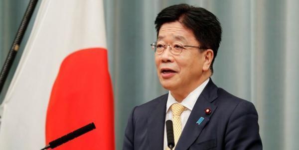 سخنگوی ژاپن: استفاده ترکیبی از واکسن ها به تحقیق بیشتر نیاز دارد