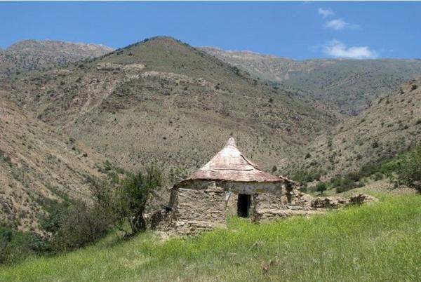 ابلاغ مراتب ثبت 7 اثر در لیست آثار واجد ارزش تاریخی به استاندار زنجان