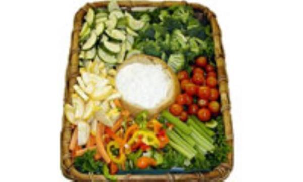 گیاهخواری آری یا نه؟(1