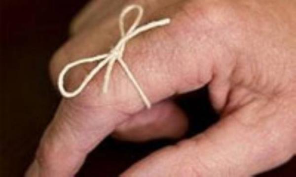10 نشانه هشداردهنده جدی در بروز آلزایمر