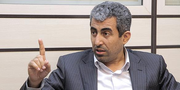 خانه ملت ، تشریح راهکارهای مدیریت نقدینگی و افزایش ارزش پول ملی به بیان پور ابراهیمی