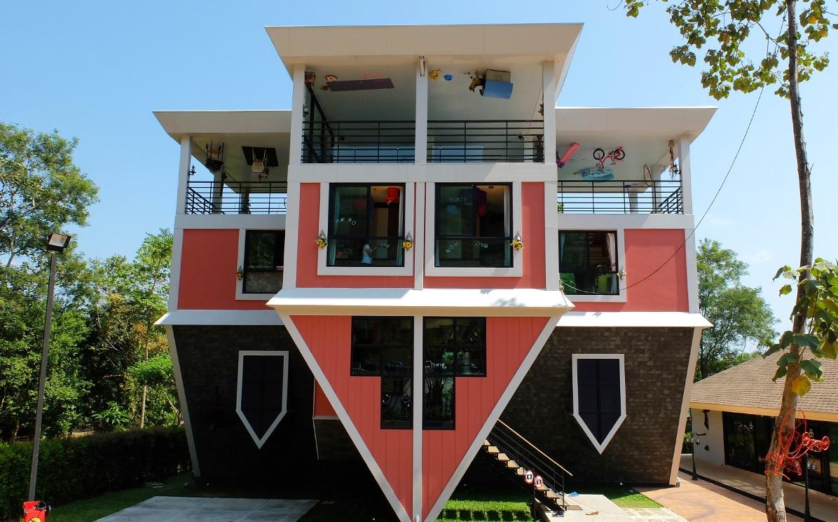 موزه بان تیلانکا در پوکت